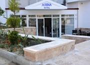 ASENA HOTEL 3***
