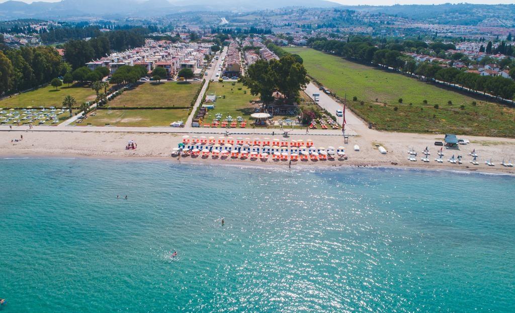 HOTEL MY AEGEAN STAR 4****
